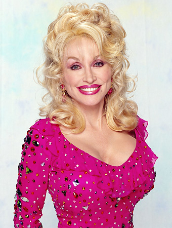 Dolly Parton Herself Created A Which Dolly Parton Song Are You