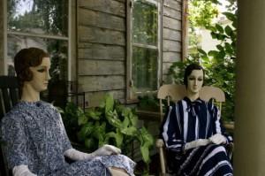 John-Lawson-House-mannequins2-550x365