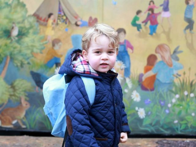 635876791363275112-ap-britain-royals-prince-george