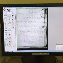 Microfilm Tech