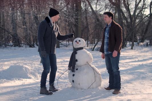 jh-snowmance5