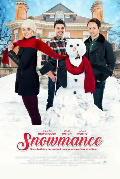 movie-poster-snowmance-59f242dbdf89c-14e7e5ec3a73f6a0845c6d5646604b768348ac2d-1