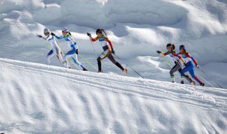 Winter-Olympics-2018-sports-916415