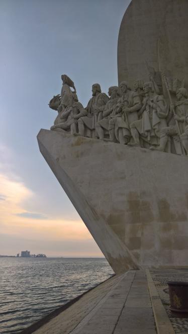 Lisbon 007