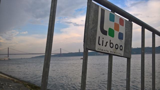Lisbon 008