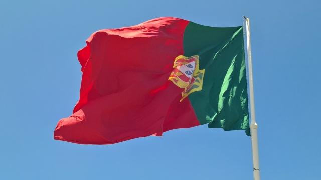 Lisbon 013.jpg