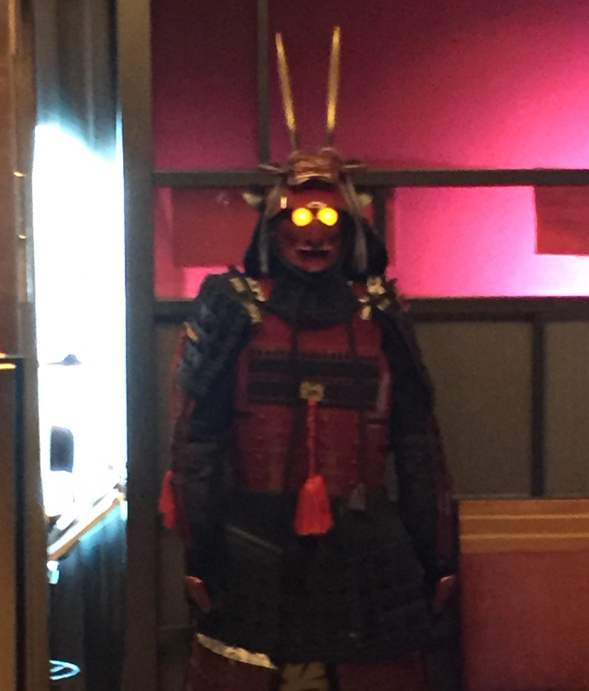 scary samurai.jpg