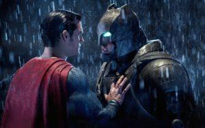 batman-v-superman-wallpaper-11-300x188