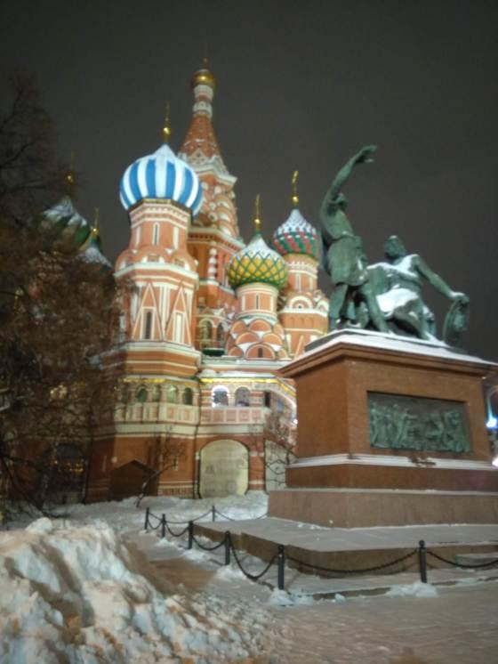 Russia 006