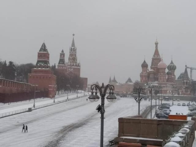 Russia 015