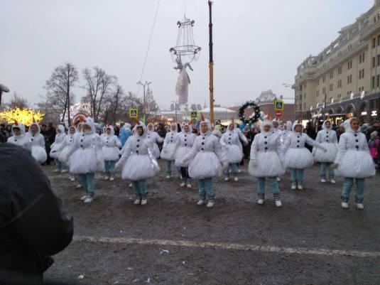 Russia 022