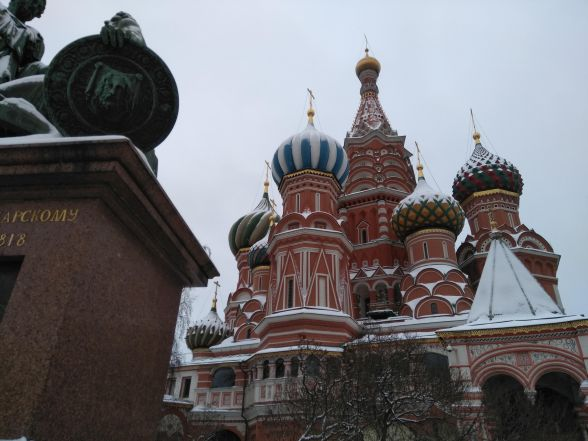 Russia 037.jpg