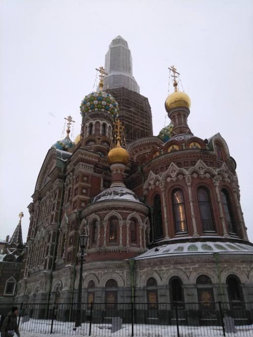 Russia 079