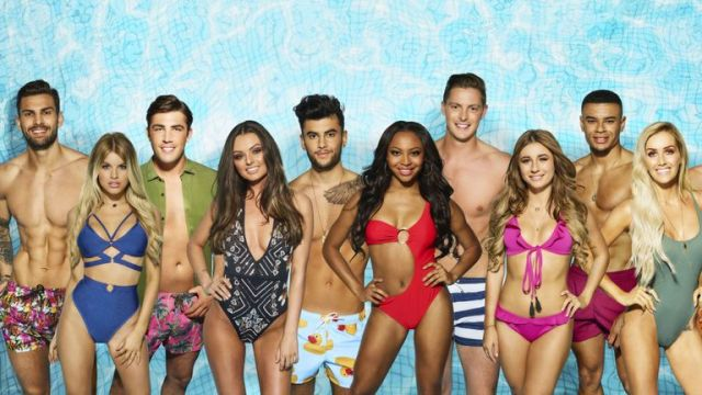 skynews-itv-love-island-reality-tv_4349691