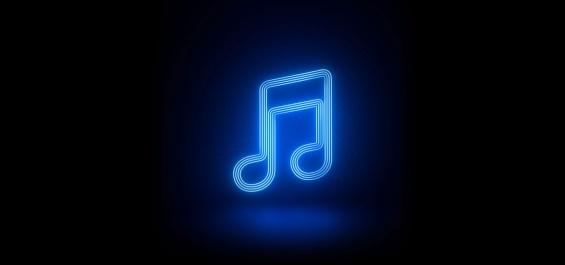 Apple-Music-icon-002