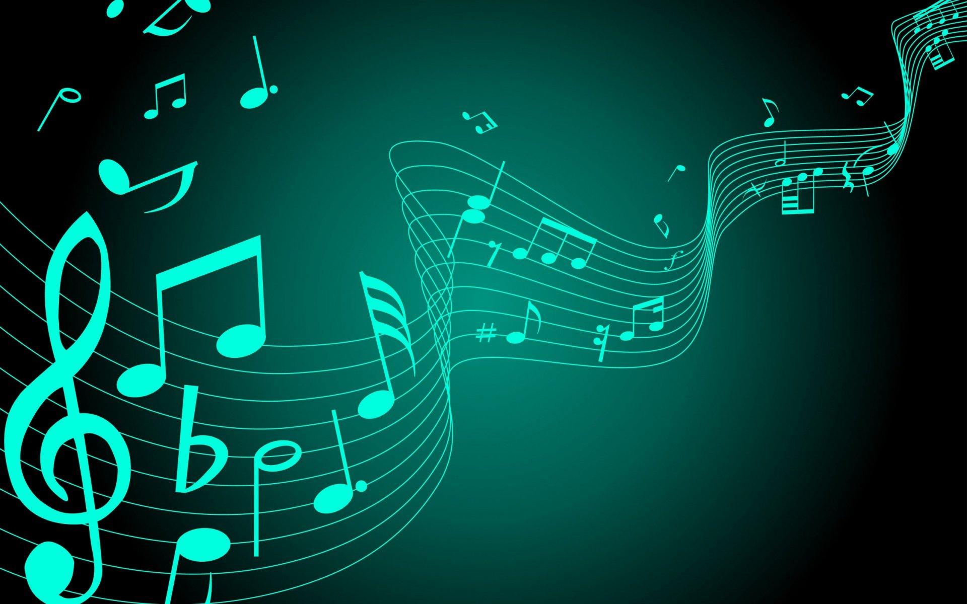 Music-Wallpaper-HD-1080p-42